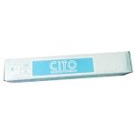 Elettrodo Rutile Novocito - Cito - Esab