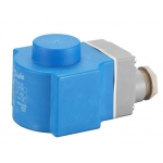 Bobina  - 018z6857 - Danfoss - IP 67