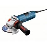 Smerigliatrice - GWS 12-125 CIE 1200W