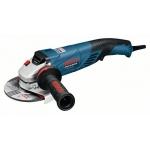 Smerigliatrice - GWS 15-150 CIH BOSCH 1500W
