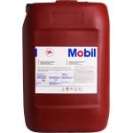 Mobil Nuto H 32-46-68 - Olio idraulico L-HM