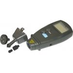 Contagiri laser digitale fino 99 mila giri/min