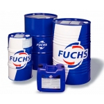 Fuchs Reniso MS - Olio semisintetico compressore frigorifero