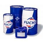 Olio per dentatrici Gleason - Fuchs Ecocut HFN 68 -