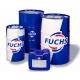 Fuchs Thermisol QB 25-32 - Olio per tempra comune a freddo