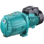 Pompa Leo 4 ACm 60 -75 - 0.85 Hp - 1 Hp - Centrifuga miltigirante autoadescante
