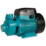 Pompa per irrigazione giardini e orti - Leo APm 37 - Periferica