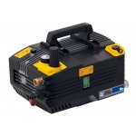 Idropulitrice portatile professionale 130 bar - 2 kW - Vip - Annovi Reverberi