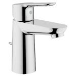 Miscelatore Grohe per lavabo bagno - Serie BauEdge