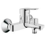Miscelatore per vasca da bagno Grohe - Serie BauEdge