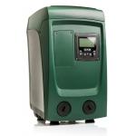 DAB E.Sybox Mini - Pressurizzazione domestica - Easybox