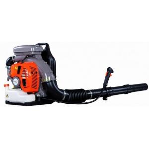 Soffiatore a spalle 80 cc - 2.8 Hp - GLSFTG52 - Axo
