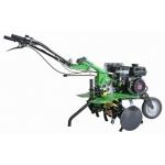 Motozappa semi-professionale 6.5 Hp - AMTZ 2.1