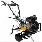 Motozappa professionale 4.7 Hp - Diesel - Aspide 3+1 - Axo