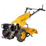 Motocoltivatore terreni pendenza - Fenix MTC 2+2 - Axo
