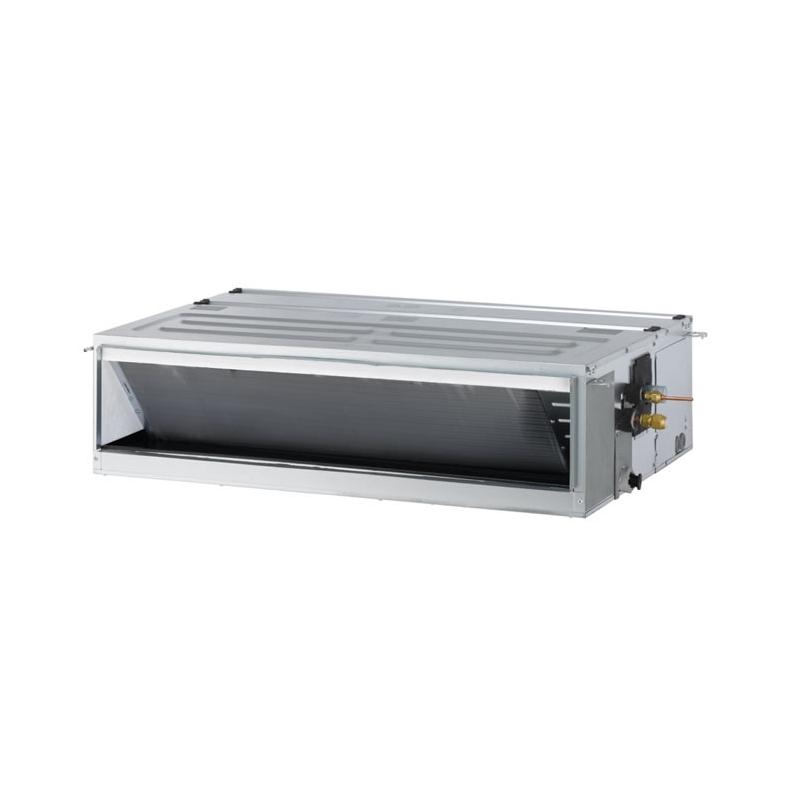 Lg cm18 uu18w unit interna inverter 5 kw fornid - Climatizzatori canalizzati ...