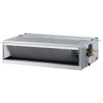 LG CM18 - UU18W - Climatizzatore inverter canalizzato 5 kW