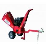 Cippatore a motore 15 Hp - Acip 15.0E - Axo