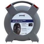 Servo Sport RSS 64 - Catene da neve - Pewag