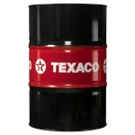 Texaco Regal Premium EP - Olio turbine