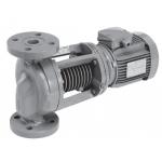 Pompa per fluidi diatermici - 350 gradi - Get-C - Salmson