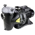 Dab Europro - 50 - 75 - 100 -150 - 200 - 300 M - Pompa per piscina e acqua salata