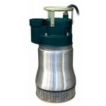 DAB DIG 1100-1500-1800-2200 - Pompa per acque chiare abrasive