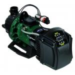 KCE-KCVE Dab - Pompa centrifuga per glicole per impianti di condizionamento