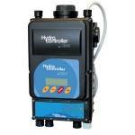 Inverter per pompe e impianti pressione residenziali  - Hydro Controller - Mac3