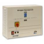 EP500R - Soccorritore antiallagamento pompe - 0.40 kW - Beb Proget