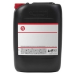 Meropa - Texaco - Olio ingranaggi e riduttori