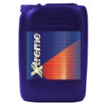 Xtreme Hydro HVI 46 - Olio idraulico alta viscosità