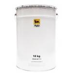 Agip OSO 32, 46, 68 - Olio Idraulico - L-HM - HLP - ENI