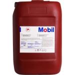 Mobil Rarus 424-425-426-427-429 - Olio compressori ad aria - VD-L