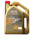 Castrol Edge C3 5W30 - 4 litri