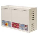 SP1200 - Soccorritore antiallagamento avanzato - 0.97 kW - Beb Proget
