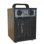 Generatore di calore - Termoconvettore a cassa - 2000W - 2kW