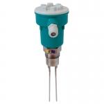 Misuratore di livello a vibrazione - RSL - SGM Lektra