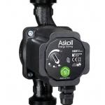 Askoll ES (ES2) 15-60/130 - Circolatore inverter