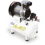 Compressore per dentisti - FIAC Airmed - 180 - 2 Riuniti