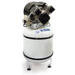 Compressore per dentisti - Fiac DE 50-254 - 3 Riuniti