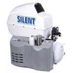 Compressore per dentisti silenziato - Fiac Air-Tech - 2-3 riuniti