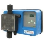 Pompa dosatrice elettromagnetica - serie ME - Microdos