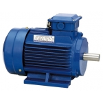 Motori elettrici per pompe - B3 - B5 - B14 - Atex - Monofase - Trifase