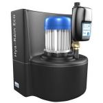 KSB Eco Rain - Impianto automatico recupero acque piovane