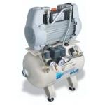 Compressore per dentisti - Dentalife Start - 30AD1M075 - 1 Riunito  -