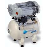 Compressore per dentisti - Dentalife Pro - 30BD1M1E - Ceccato