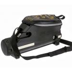 Maschera antigas di emergenza con respiratore - Drager SAVER CF