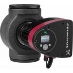 Grundfos Magna3 - Pompa di circolazione per caldaie