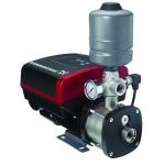 Grundfos CMBE - Gruppo aumento pressione e rifornimento